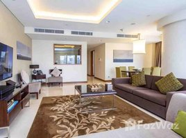 2 Bedrooms Apartment for sale in , Dubai The Address Dubai Mall