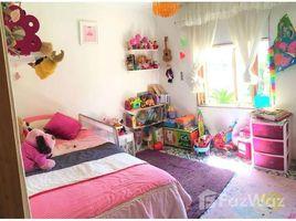 Valparaiso Quintero Puchuncavi 7 卧室 屋 售