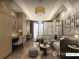 1 Bedroom Property for sale in Mittapheap, Phnom Penh Baoli Mansion