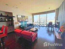 1 Bedroom Apartment for sale in Burj Khalifa Area, Dubai Burj Khalifa Area