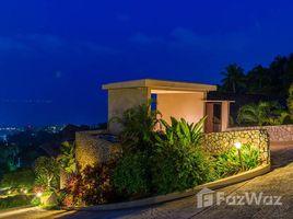 5 ห้องนอน บ้าน ขาย ใน บ่อผุด, เกาะสมุย ร็อควอเตอร์ เรสซิเดนซ์