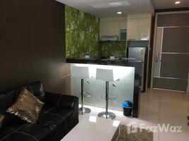 1 Bedroom Property for rent in Nong Prue, Pattaya Apus