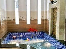 4 Bedrooms House for sale in Tay Thanh, Ho Chi Minh City Bán gấp nhà 3 mặt tiền 229 Tây Thạnh, Q. Tân Phú, 4.7 x 14m, đúc 3.5 tấm, tặng NTCC. 7.2 tỷ, TL