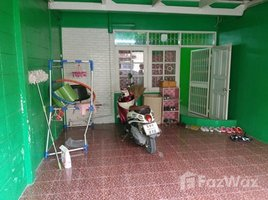 2 Bedrooms Property for rent in Sanam Chan, Nakhon Pathom Townhouse near Tesco Lutus in Sanam Chan