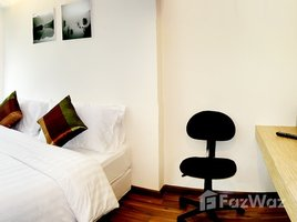 Studio Apartment for rent in Khlong Tan Nuea, Bangkok Nantra Sukhumvit 39