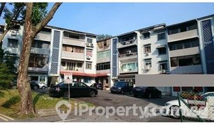 2 Bedrooms Property for sale in Oxley, Central Region Lloyd Road