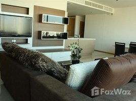 3 Bedrooms Condo for rent in Thung Wat Don, Bangkok The Empire Place