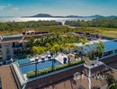 4 Bedrooms Penthouse for sale at in Ko Kaeo, Phuket - U633320