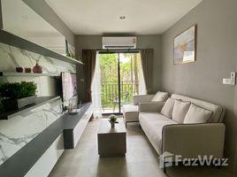 2 Bedrooms Property for rent in Hua Hin City, Hua Hin La Casita