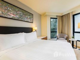 1 Bedroom Condo for rent in Chong Nonsi, Bangkok Chatrium Residence Sathon