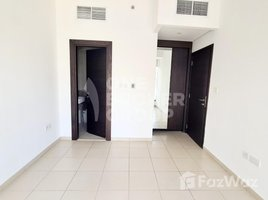1 Bedroom Apartment for rent in Silverene, Dubai Silverene Tower A