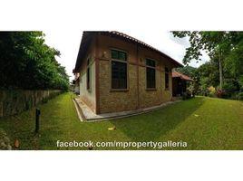 6 Bedrooms House for sale in Padang Masirat, Kedah Sungai Penchala, Kuala Lumpur