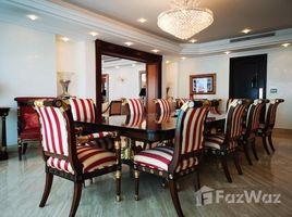 4 Habitaciones Apartamento en venta en San Francisco, Panamá PUNTA ROCA PUNTA PAITILLA 9