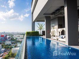 2 Bedrooms Condo for sale in Sam Sen Nai, Bangkok Siamese Ratchakru