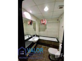 3 Bedrooms Apartment for sale in Diamond Views, Dubai Diamond Views 3