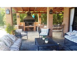 5 Bedrooms House for sale in Colina, Santiago Colina