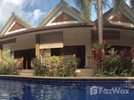 5 Bedrooms Property for sale in Maret, Koh Samui Private Holiday Resort for Sale in Lamai Beach