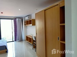 1 Bedroom Condo for sale in Na Kluea, Pattaya Na Lanna Condo