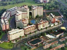 1 Bedroom Condo for sale in Muntinlupa City, Metro Manila PRESIDIO AT LAKEFRONT