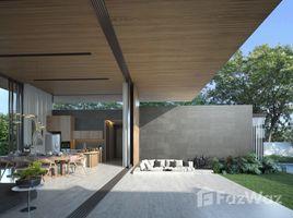 4 Bedrooms Villa for sale in Thep Krasattri, Phuket Botanica Foresta (Phase 10)