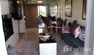 2 غرف النوم شقة للبيع في NA (Agadir), Souss - Massa - Draâ Vente appartement 121 m² non meublé à Agadir Bay