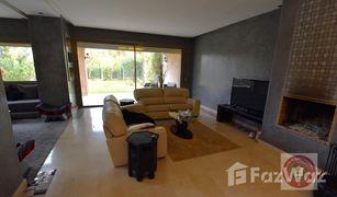 3 غرف النوم منزل للبيع في NA (Machouar Kasba), Marrakech - Tensift - Al Haouz