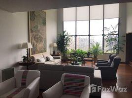 3 Habitaciones Casa en venta en San Isidro, Lima PEZET, LIMA, LIMA