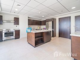 4 Bedrooms Penthouse for sale in Kingdom of Sheba, Dubai Balqis Residences