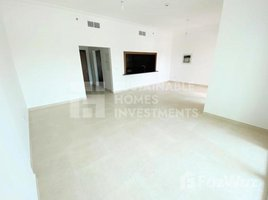 2 Bedrooms Property for rent in , Abu Dhabi Ansam