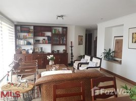 3 Habitaciones Apartamento en venta en , Antioquia AVENUE 25 # 9ASUR 232