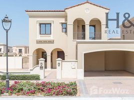 7 Schlafzimmern Immobilie zu verkaufen in La Avenida, Dubai Aseel