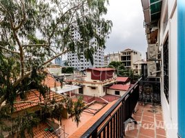 2 Bedrooms House for rent in Phsar Thmei Ti Pir, Phnom Penh Other-KH-69220