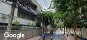 Street View of The Legend Saladaeng