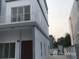 Kandal Ta Khmao Other-KH-69737 8 卧室 联排别墅 售