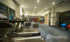 Photos 1 of the Communal Gym at The View