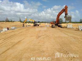 N/A Land for sale in Nhon Hoi, Binh Dinh NGÀY 9/2/2020 CẬP NHẬT TIẾN ĐỘ THI CÔNG DỰ ÁN NHƠN HỘI PHÂN KHU 9