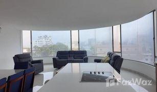 3 Habitaciones Apartamento en venta en Salinas, Santa Elena Salinas Bay ~ Live your Best Life!!