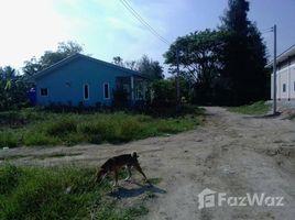 N/A Land for sale in Hin Lek Fai, Hua Hin Land For Sale Hua Hin