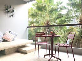 Studio Condo for sale in Choeng Thale, Phuket The Regent Bangtao