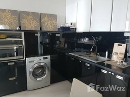 3 Bedrooms Penthouse for sale in Thanon Phaya Thai, Bangkok The Complete Rajprarop