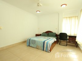 2 Bedrooms Apartment for rent in Boeng Reang, Phnom Penh Other-KH-56085