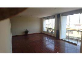 3 Habitaciones Casa en alquiler en Santiago de Surco, Lima Madreselva, LIMA, LIMA