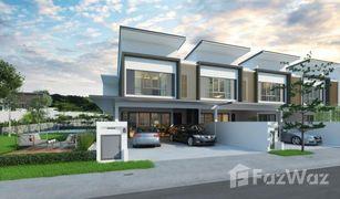 3 Bedrooms Condo for sale in Cheras, Selangor Kajang East