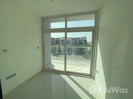 3 Bedrooms Villa for sale in , Dubai Albizia