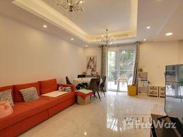2 Bedrooms Villa for sale in , Dubai Springs 15