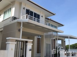 4 Bedrooms Property for sale in Tha Sala, Chiang Mai The Prominence