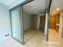 1 Bedroom Property for sale in Nong Kae, Prachuap Khiri Khan The Pine Hua Hin