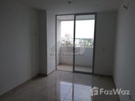 2 Habitaciones Apartamento en venta en , Santander CALLE 55 # 16A - 04