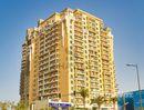 3 卧室 住宅 for sale at in , 迪拜 - U796044