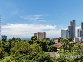 Studio Condo for sale in Nong Prue, Pattaya AD Wongamat